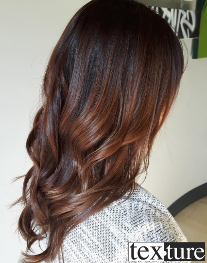stylist-spotlight-no-51-dearhairdresser-ca-4