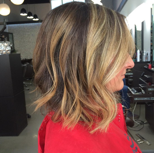stylist-spotlight-no-52-dearhairdresser-ca-3