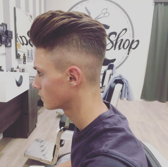 stylist-spotlight-no-52-dearhairdresser-ca-4