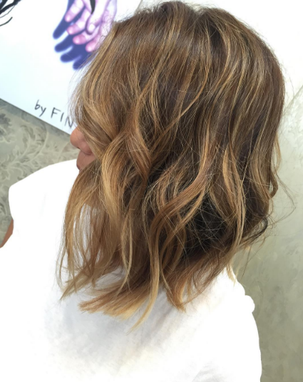 stylist-spotlight-no-53-dearhairdresser-ca-1