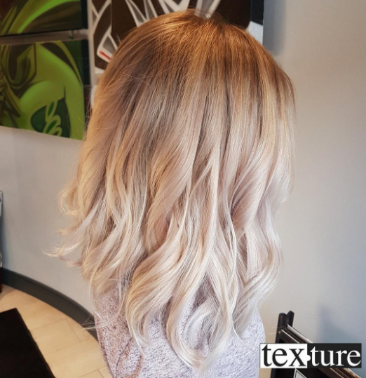 stylist-spotlight-no-55-dearhairdresser-ca-2