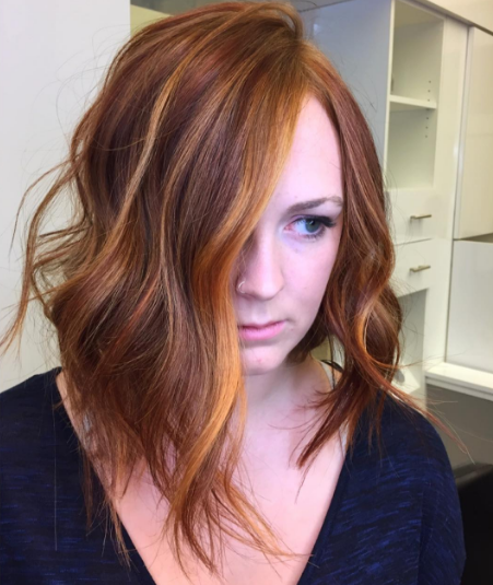 stylist-spotlight-no-56-dearhairdresser-ca-2