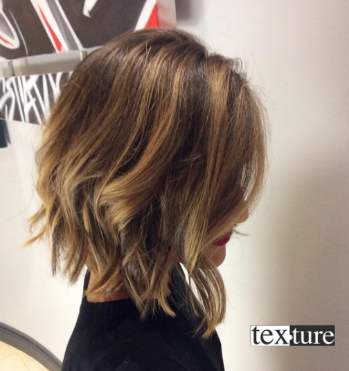 stylist-spotlight-no-57-dearhairdresser-ca-1
