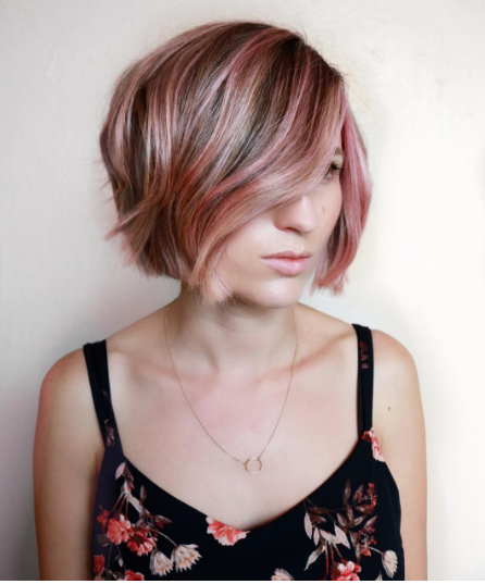 stylist-spotlight-no-57-dearhairdresser-ca-3