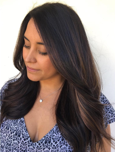 stylist-spotlight-no-57-dearhairdresser-ca-4