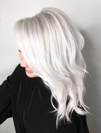 stylist-spotlight-no-59-dearhairdresser-ca-4