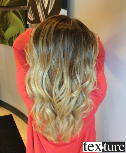 stylist-spotlight-no-59-dearhairdresser-ca